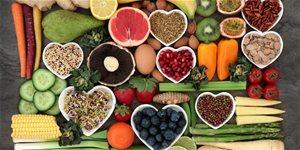 https://cdn.alza.sk/Foto/ImgGalery/Image/Article/nejdulezitejsi-vitaminy-mineraly_nahledovy.jpg
