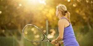 https://cdn.alza.sk/Foto/ImgGalery/Image/Article/nejlepsi-letni-sporty-tipy.jpg