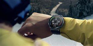 https://cdn.alza.sk/Foto/ImgGalery/Image/Article/nejlepsi-outdoorove-chytre-hodinky-2021.jpg