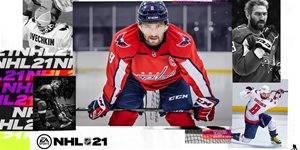 https://cdn.alza.sk/Foto/ImgGalery/Image/Article/nhl-21-recenze-cover-nahled.jpg