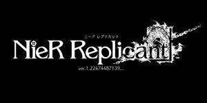 https://cdn.alza.sk/Foto/ImgGalery/Image/Article/nier-replicant-logo.jpg