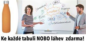 https://cdn.alza.sk/Foto/ImgGalery/Image/Article/nobo-lahev-zdarma.jpg