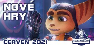 https://cdn.alza.sk/Foto/ImgGalery/Image/Article/nove-hry-cerven-2021-ratchet-and-clank-rift-apart-nahled.jpg