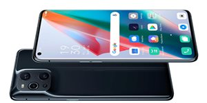 https://cdn.alza.sk/Foto/ImgGalery/Image/Article/oppo-find-x3-pro-nahled.jpg