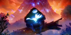 https://cdn.alza.sk/Foto/ImgGalery/Image/Article/ori-and-the-blind-forest-ori-a-narem-nahled.jpg