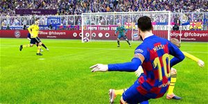 https://cdn.alza.sk/Foto/ImgGalery/Image/Article/pes2020-demo-cover-nahled.jpg
