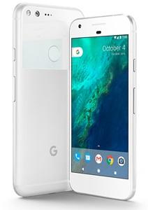 Chytré telefóny s Androidom