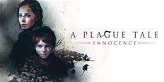 https://cdn.alza.sk/Foto/ImgGalery/Image/Article/plague-cover.jpg