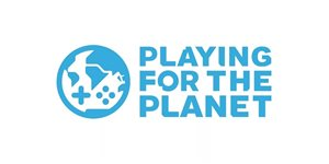 https://cdn.alza.sk/Foto/ImgGalery/Image/Article/playing-for-the-planet-alliance-logo-bile-nahled.jpg