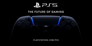 https://cdn.alza.sk/Foto/ImgGalery/Image/Article/playstation-5-sony-future-of-gaming-nahled.jpg