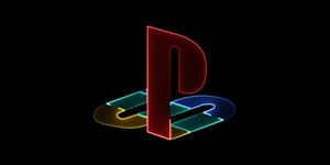 https://cdn.alza.sk/Foto/ImgGalery/Image/Article/playstation-logo-nahled.png