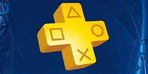 https://cdn.alza.sk/Foto/ImgGalery/Image/Article/playstation-plus-hry-logo.jpg