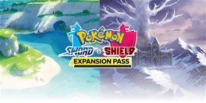 https://cdn.alza.sk/Foto/ImgGalery/Image/Article/pokemon-expansion-nahled.jpg