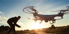 https://cdn.alza.sk/Foto/ImgGalery/Image/Article/pravidla-pro-drony-legislativa-obrazek.jpg