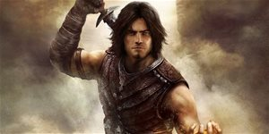https://cdn.alza.sk/Foto/ImgGalery/Image/Article/prince-of-persia-dark-babylon-spekulace-cover-nahled.jpg