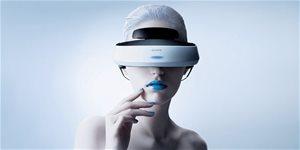 https://cdn.alza.sk/Foto/ImgGalery/Image/Article/ps-vr-2-koncept-nahled.jpg