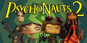 https://cdn.alza.sk/Foto/ImgGalery/Image/Article/psychonauts-2-recenze-cover-nahled.jpg