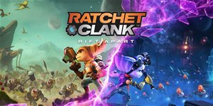 https://cdn.alza.sk/Foto/ImgGalery/Image/Article/ratchet-and-clank-rift-apart-cover-nahled_1.jpg