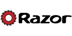 https://cdn.alza.sk/Foto/ImgGalery/Image/Article/razor-logo-nahled.jpg
