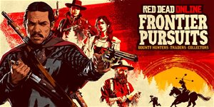 https://cdn.alza.sk/Foto/ImgGalery/Image/Article/red-dead-online-cover-nahled_1.jpg