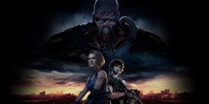 https://cdn.alza.sk/Foto/ImgGalery/Image/Article/resident-evil-3-remake-recenze-cover-nahled.jpg