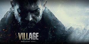 https://cdn.alza.sk/Foto/ImgGalery/Image/Article/resident-evil-village-recenze-cover-nahled.jpg