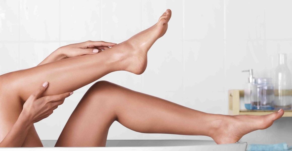 Ako sa dokonale oholiť? Gillette to vie