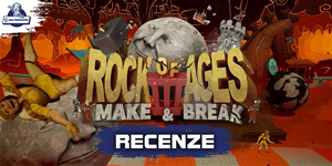 https://cdn.alza.sk/Foto/ImgGalery/Image/Article/rock-of-ages-3-make-&-break-recenze-nahled1.png