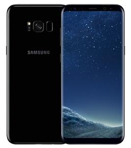 Chytré telefóny (smartphone)