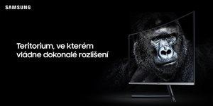 https://cdn.alza.sk/Foto/ImgGalery/Image/Article/samsung-monitory_1.jpg