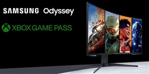 https://cdn.alza.sk/Foto/ImgGalery/Image/Article/samsung-odyssey-xbox-game-pass-monitory.jpg