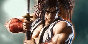https://cdn.alza.sk/Foto/ImgGalery/Image/Article/samurai-shodown-cover-recenze-nahled.jpg