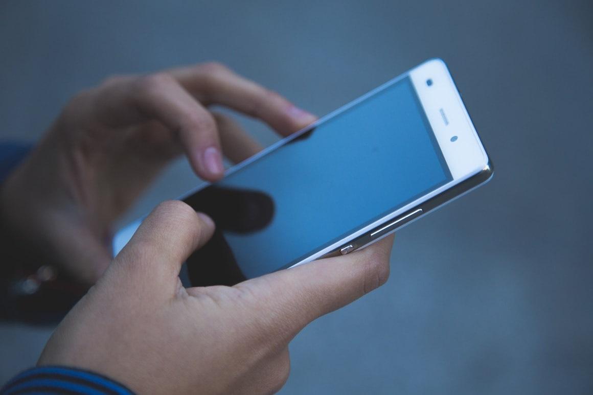 d29a31fc9 Pozor na telefóny zo šedého dovozu, nemusia fungovať!