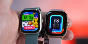 https://cdn.alza.sk/Foto/ImgGalery/Image/Article/smartwatch-amazfit.jpg