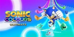 https://cdn.alza.sk/Foto/ImgGalery/Image/Article/sonic-colours-ultimate-recenze-cover-nahled.jpg