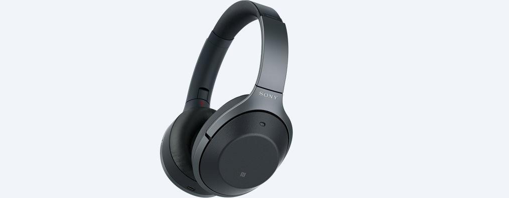 Sony WH 1000XM2