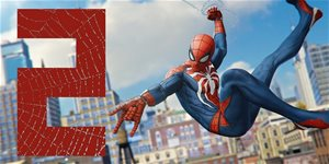 https://cdn.alza.sk/Foto/ImgGalery/Image/Article/spider-man-2-spekulace-nahled.jpg
