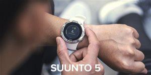 https://cdn.alza.sk/Foto/ImgGalery/Image/Article/suunto-5-hodinky.jpg