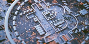 https://cdn.alza.sk/Foto/ImgGalery/Image/Article/technologicka-vylepseni-bitcoinu.jpg