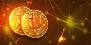 Tesla a dezvăluit că a obținut profit din vânzarea bitcoinilor cumpărați în luna februarie