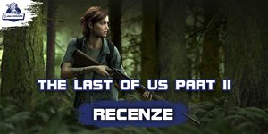 https://cdn.alza.sk/Foto/ImgGalery/Image/Article/the-last-of-us-part-2-recenze-nahled1.jpg