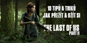 https://cdn.alza.sk/Foto/ImgGalery/Image/Article/the-last-of-us-part-ii-tipy-a-triky-nahled.jpg