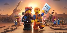 https://cdn.alza.sk/Foto/ImgGalery/Image/Article/the-lego-movie-2-videogame-emmet-a-lucy-nahled.jpg