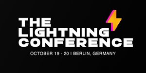 https://cdn.alza.sk/Foto/ImgGalery/Image/Article/the-lightning-conference-berlin-2019.jpg