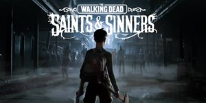 https://cdn.alza.sk/Foto/ImgGalery/Image/Article/the-walking-dead-saints-and-sinners-recenze-cover-nahled.jpg