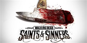 https://cdn.alza.sk/Foto/ImgGalery/Image/Article/the-walking-dead-saints-and-sinners-uvod-nahled.jpeg