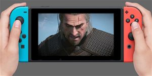 https://cdn.alza.sk/Foto/ImgGalery/Image/Article/the-witcher-3-wild-hunt-nintendo-switch-nahled.jpg