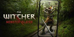 https://cdn.alza.sk/Foto/ImgGalery/Image/Article/the-witcher-monster-slayer-recenze-artwork-nahled.jpg