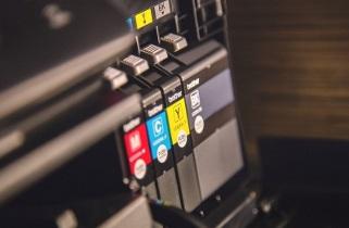 Je lepšie použiť originálne, alternatívne alebo renovované kazety?
