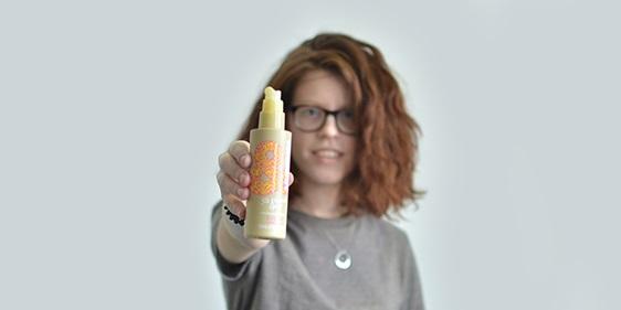 https://cdn.alza.sk/Foto/ImgGalery/Image/Article/tony-guy-3d-volumiser-spray.jpg